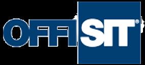 logo Offisit Quadrifoglio Group2